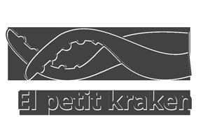 El Petit Kraken